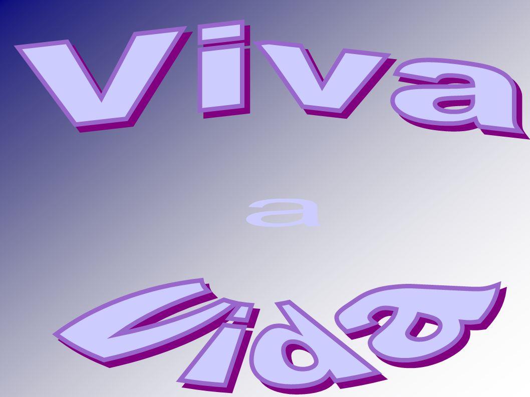 Viva Vida a