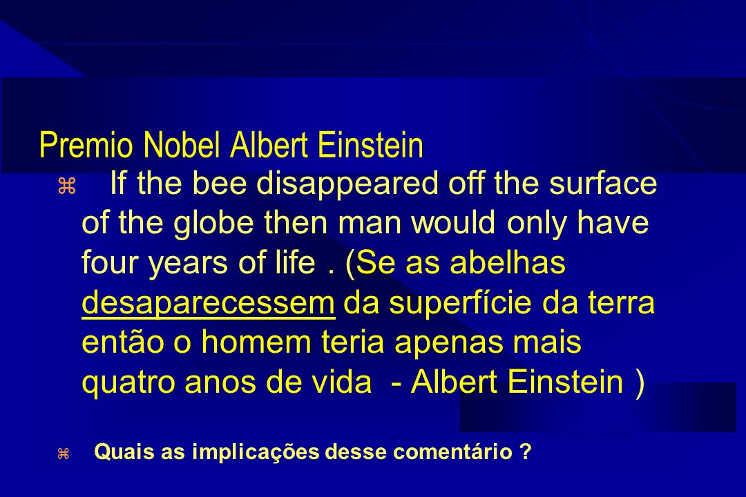 Premio Nobel Albert Einstein