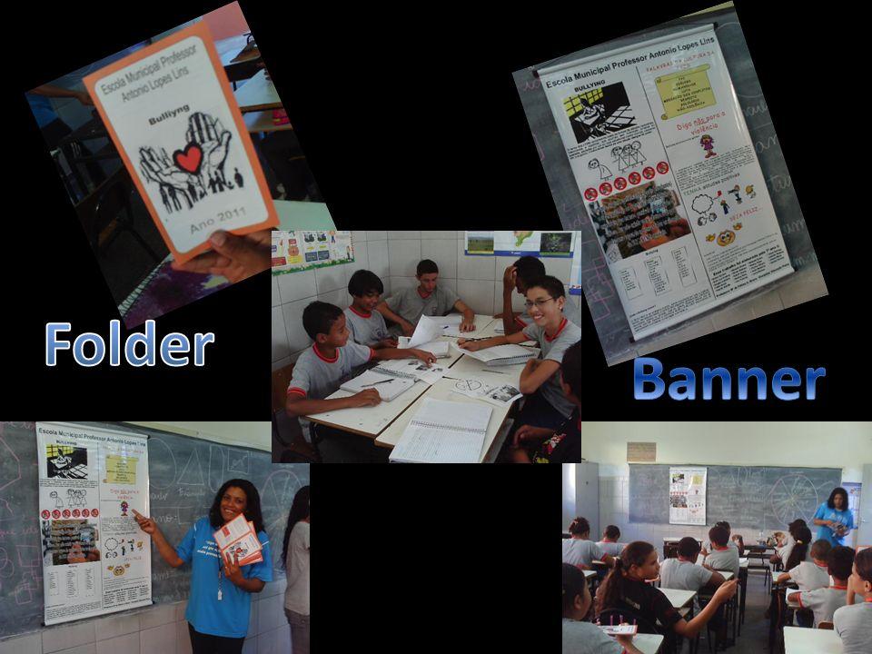 Folder Banner