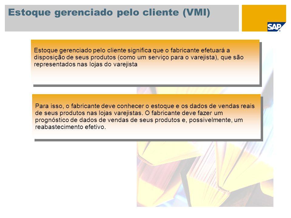 Estoque gerenciado pelo cliente (VMI)