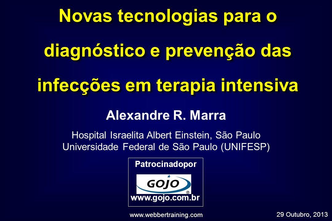 Patrocinadopor www.gojo.com.br