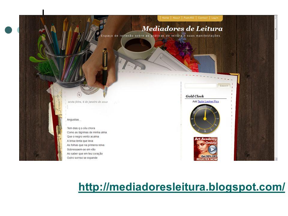 http://mediadoresleitura.blogspot.com/