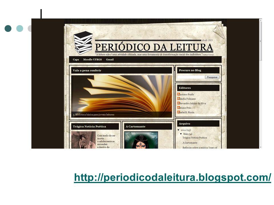 http://periodicodaleitura.blogspot.com/