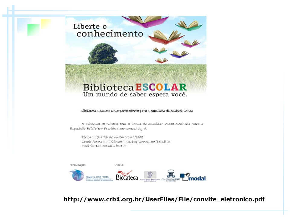 http://www.crb1.org.br/UserFiles/File/convite_eletronico.pdf