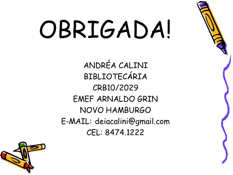 E-MAIL: deiacalini@gmail.com