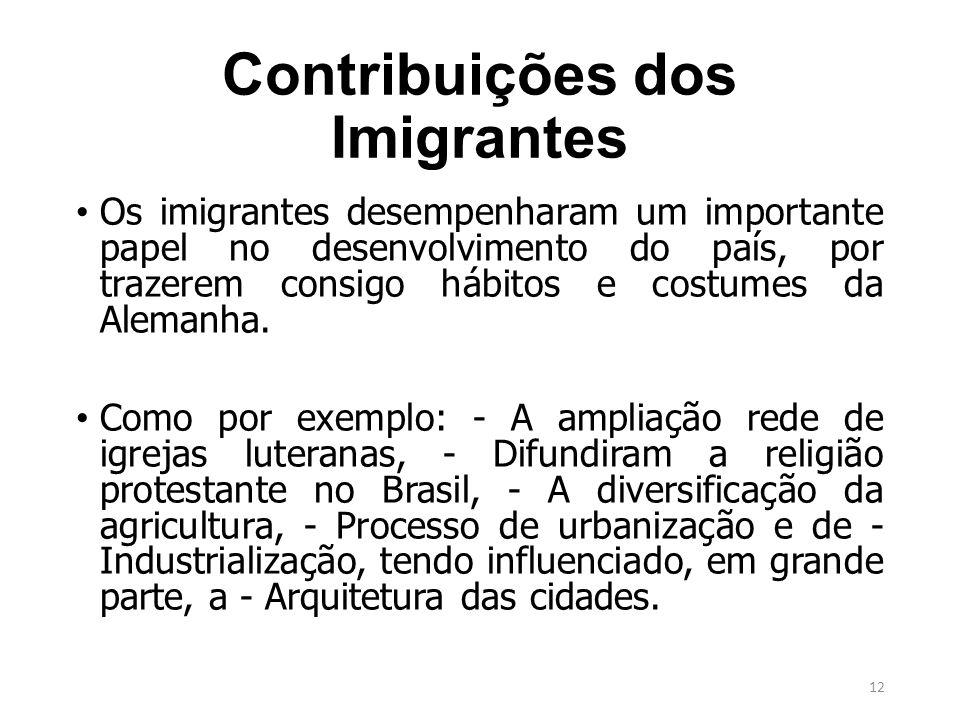 Migrações e refugiados no contexto das refrações do serviço social 8