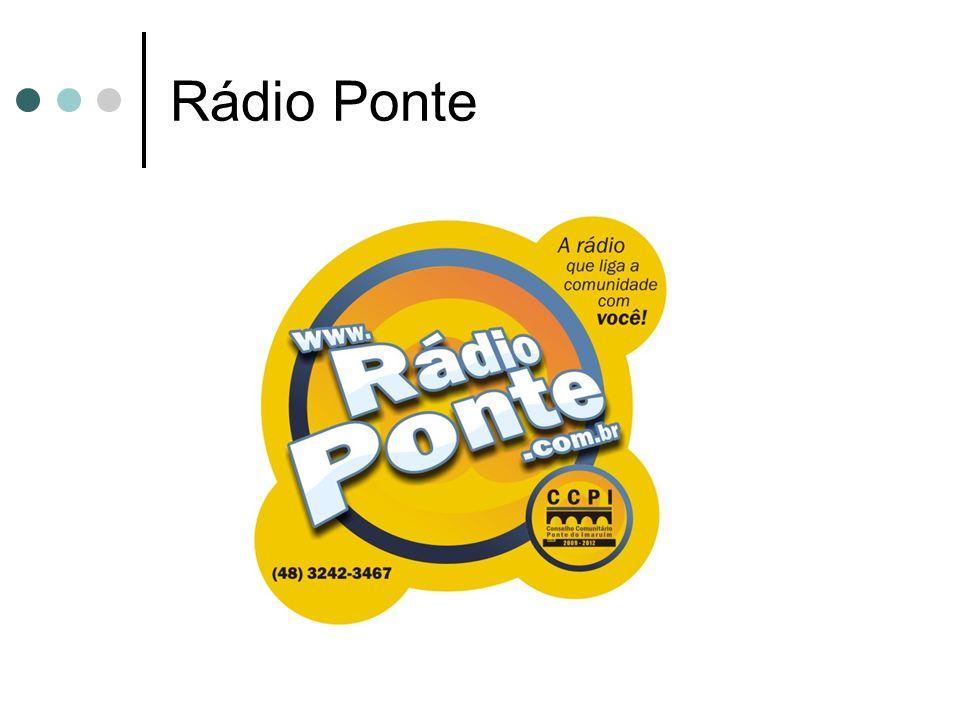 Rádio Ponte