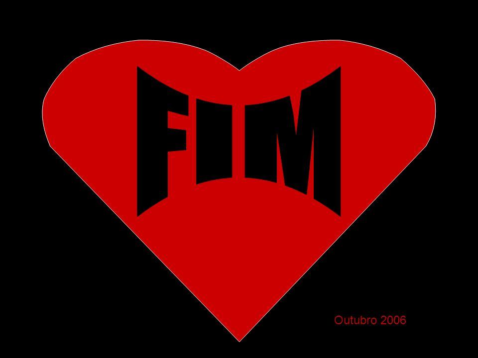 FIM Outubro 2006