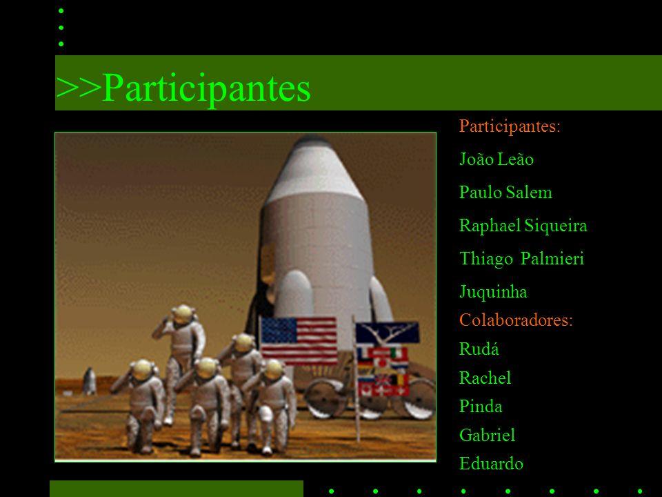 >>Participantes