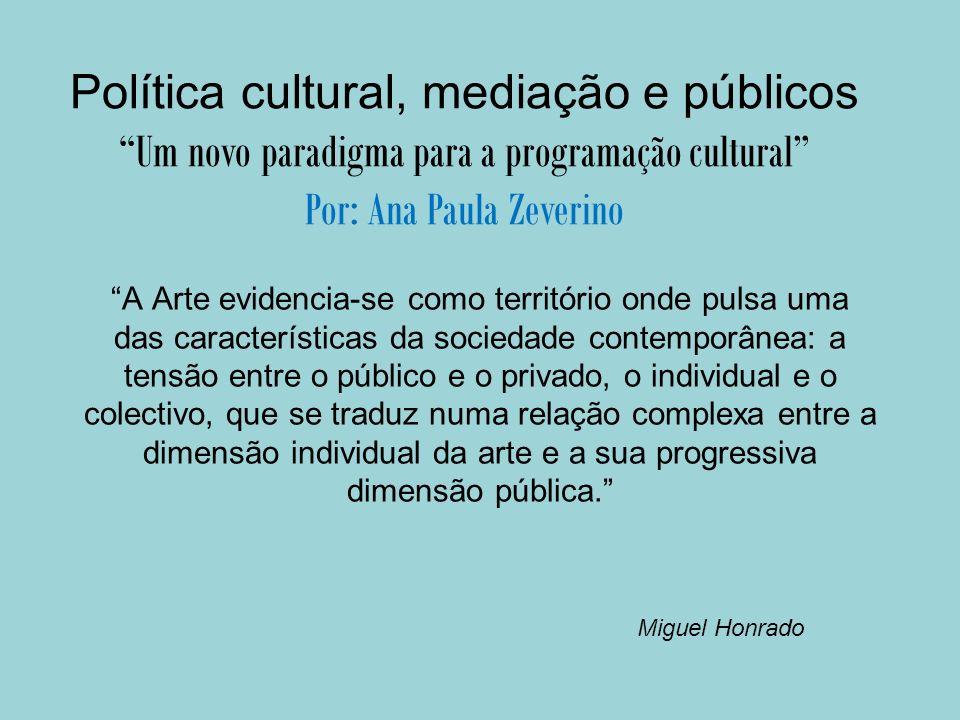 Por: Ana Paula Zeverino