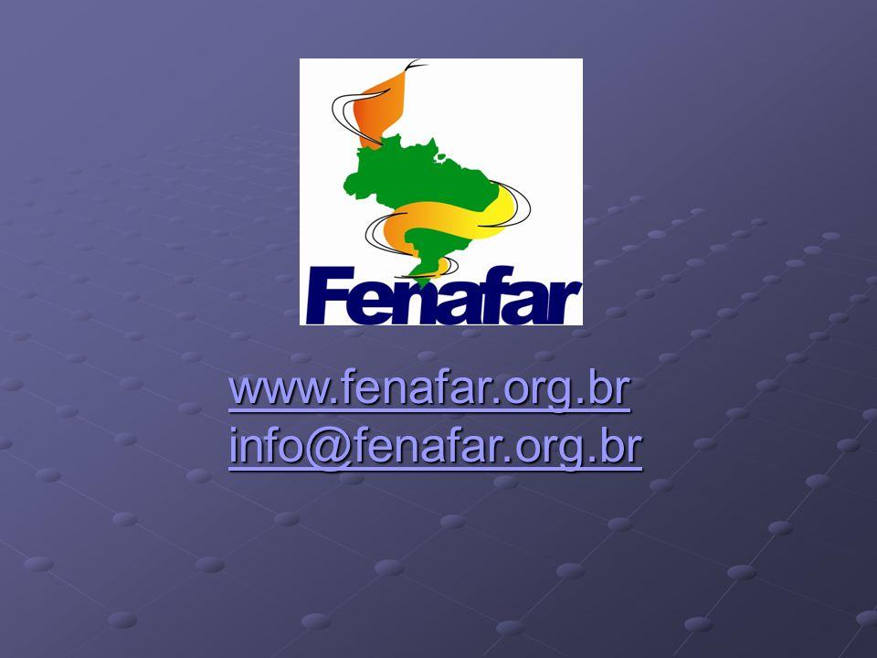 www.fenafar.org.br info@fenafar.org.br