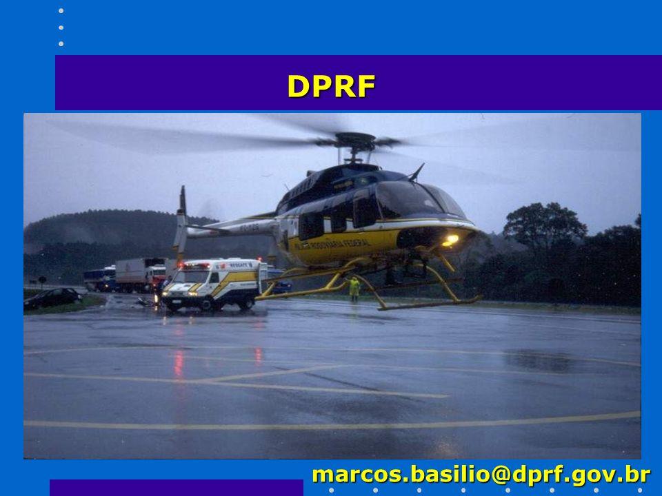 DPRF marcos.basilio@dprf.gov.br