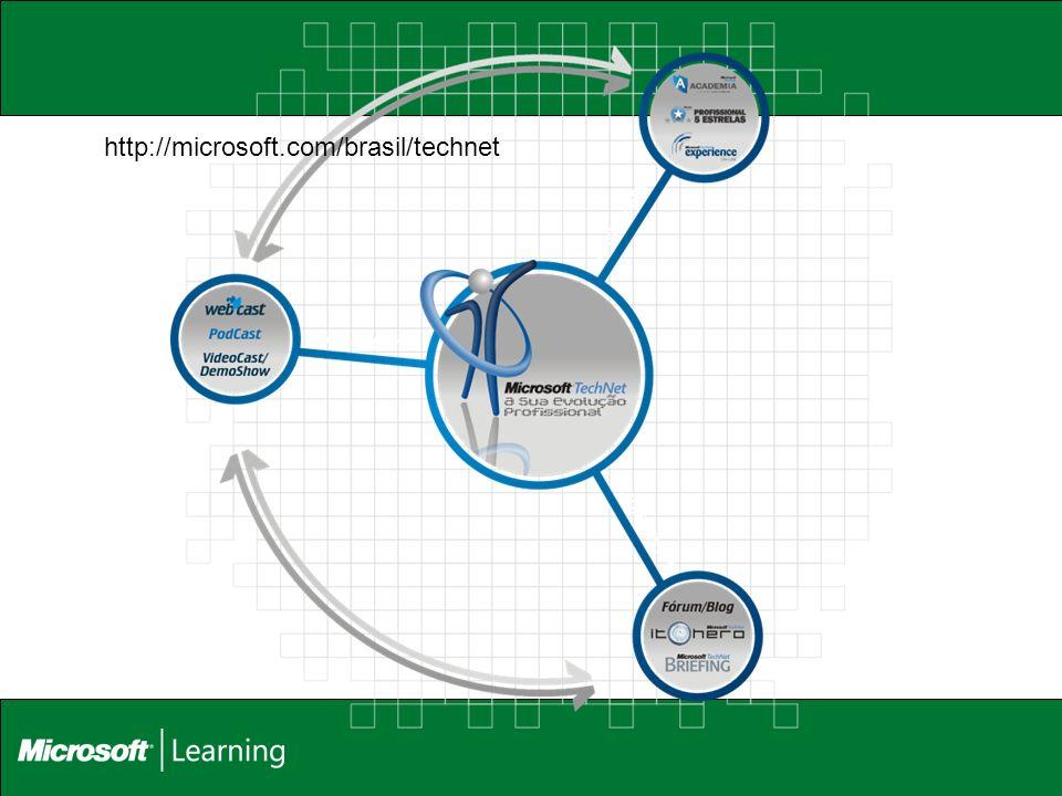 http://microsoft.com/brasil/technet