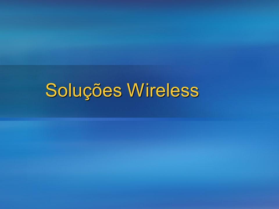 3/24/2017 Soluções Wireless