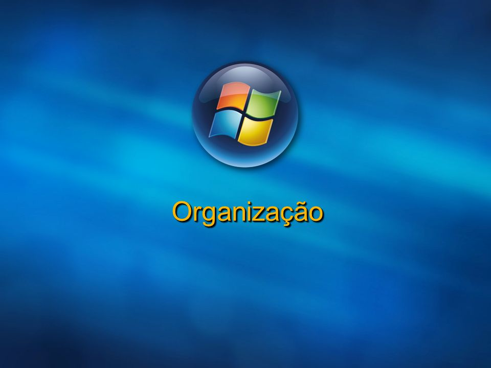MGB 2005 3/24/2017 7:56 AM. Organização. 512 MB RAM is recommended; but more memory is always better.