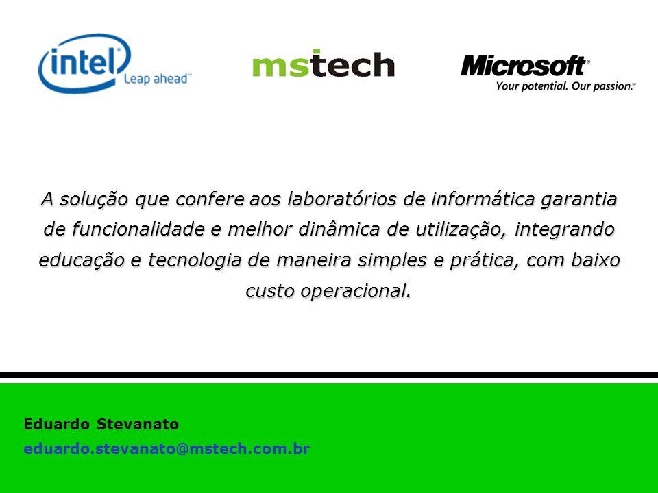 Eduardo Stevanato eduardo.stevanato@mstech.com.br