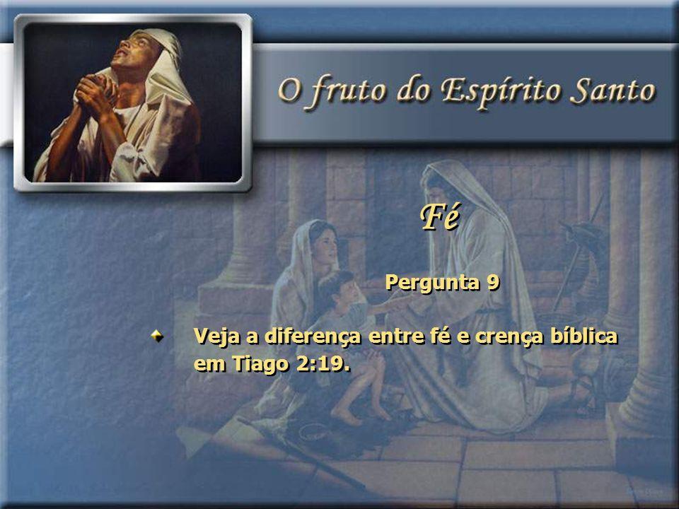 Fé Pergunta 9. A figura abaixo é uma representação do que seria o templo de Diana nos tempos de Paulo.