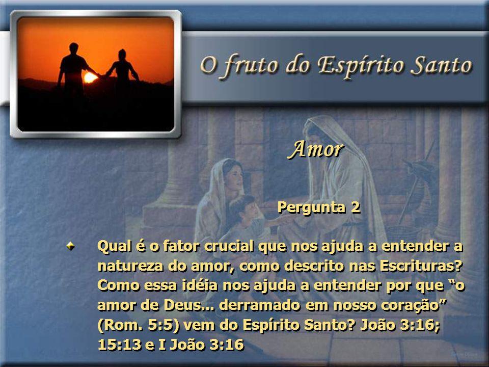 Amor Pergunta 2. A figura abaixo é uma representação do que seria o templo de Diana nos tempos de Paulo.