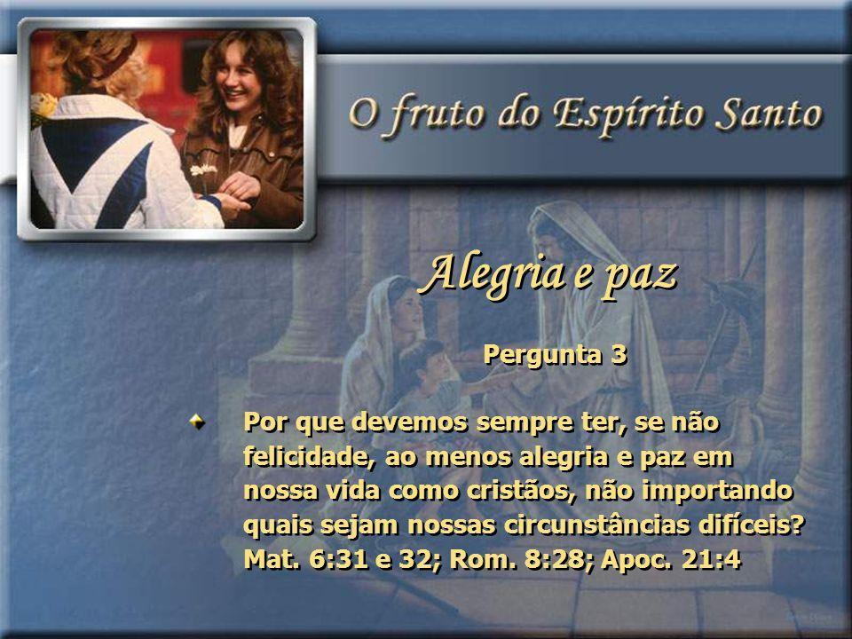 Alegria e paz Pergunta 3. A figura abaixo é uma representação do que seria o templo de Diana nos tempos de Paulo.