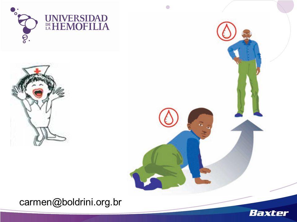 carmen@boldrini.org.br
