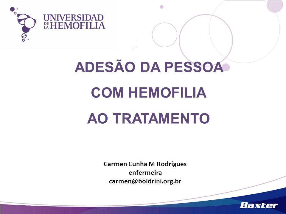 Carmen Cunha M Rodrigues