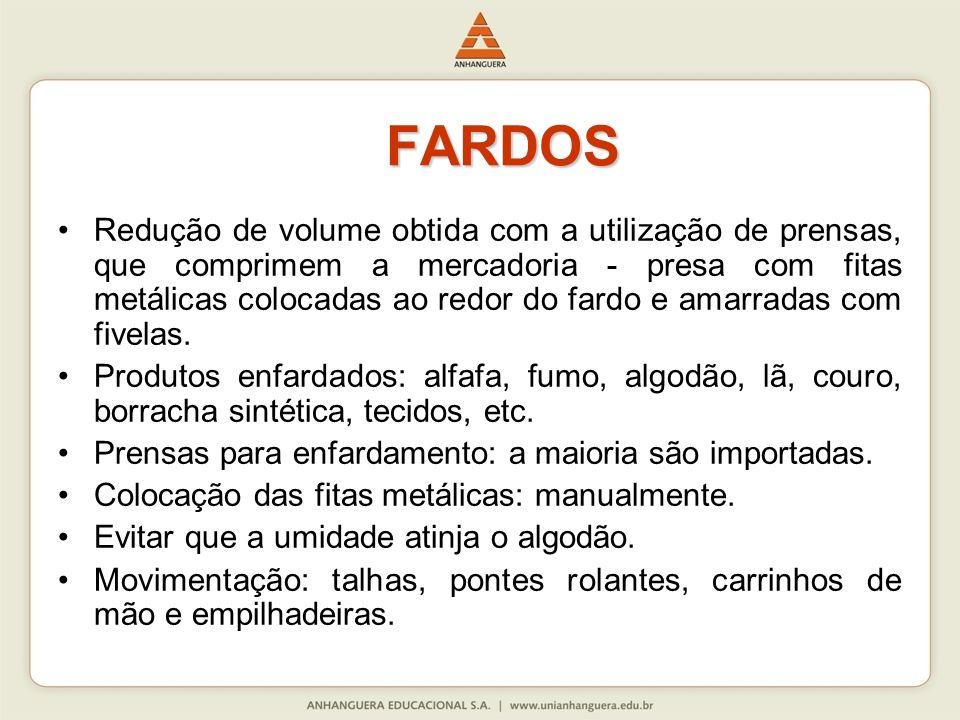 FARDOS