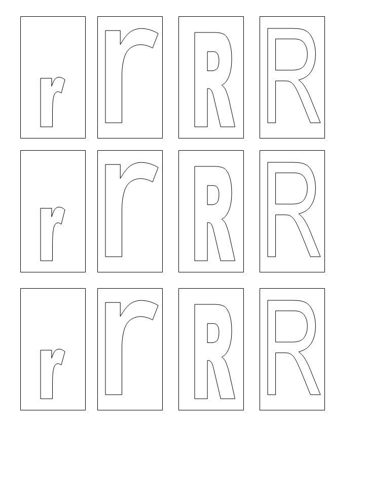 r r R R r r R R r r R R