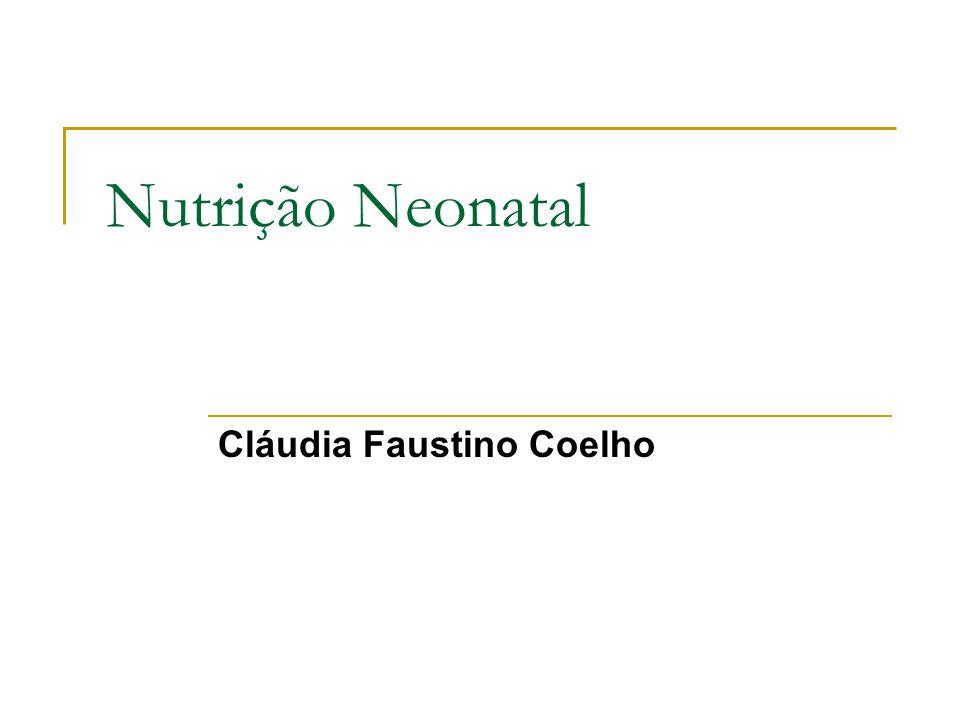Cláudia Faustino Coelho