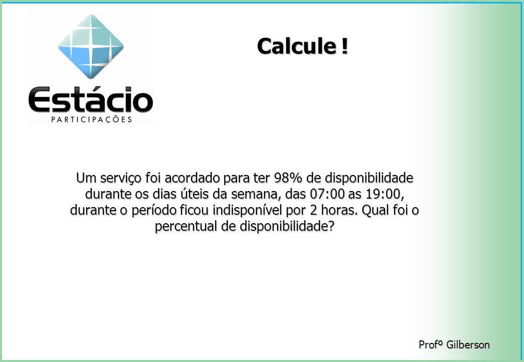 Calcule !