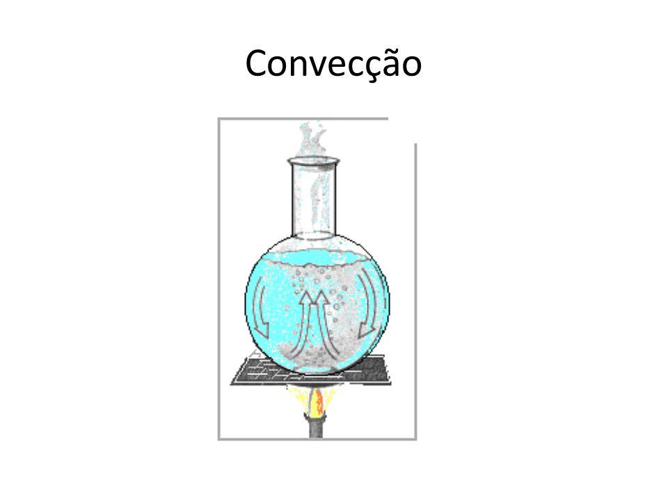 Convecção