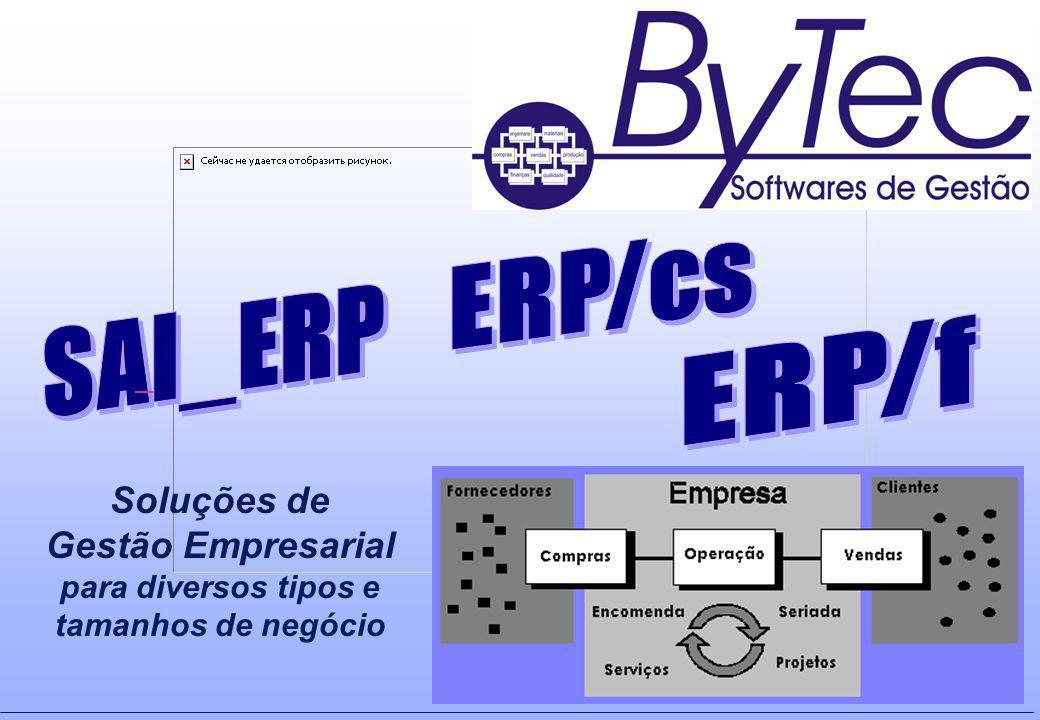 ERP/cs SAI_ERP. ERP/f.
