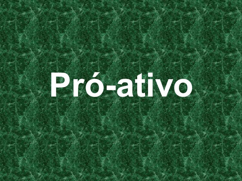 Pró-ativo