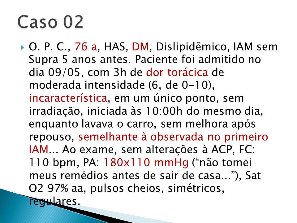 Caso 02