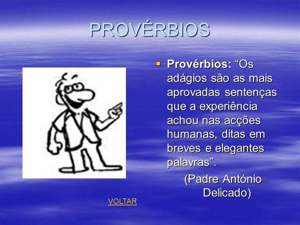(Padre António Delicado)