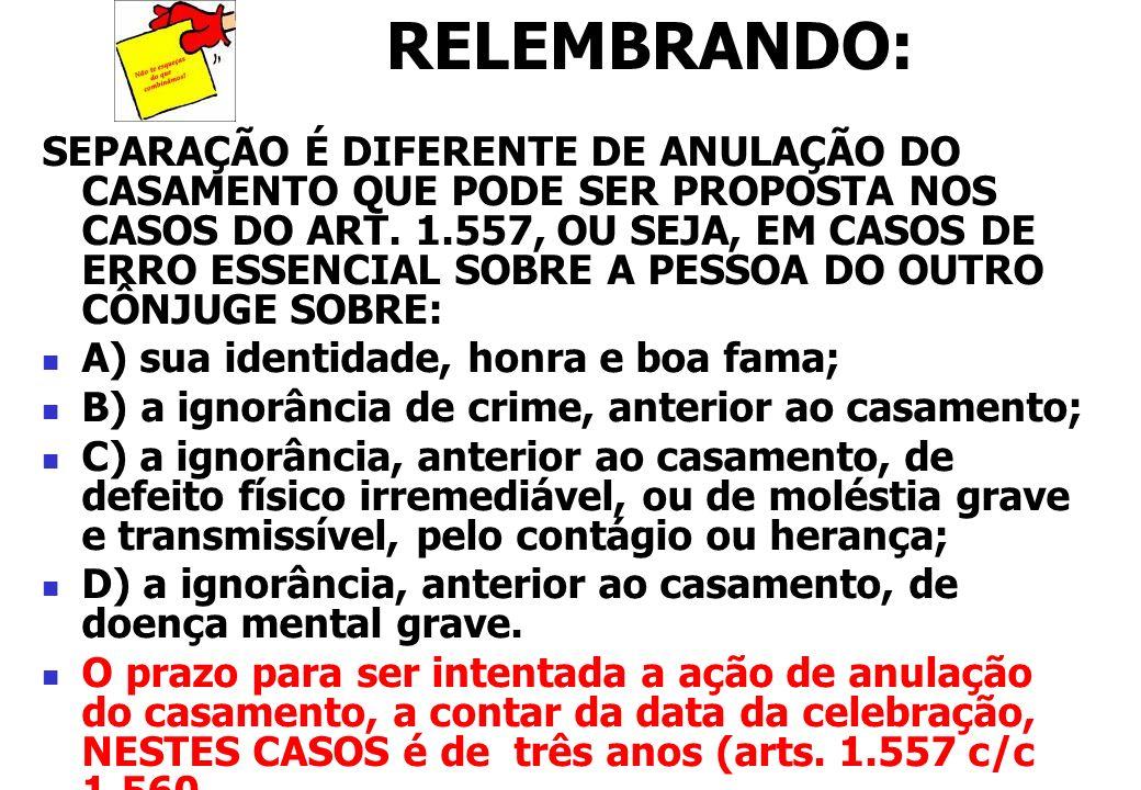 RELEMBRANDO: