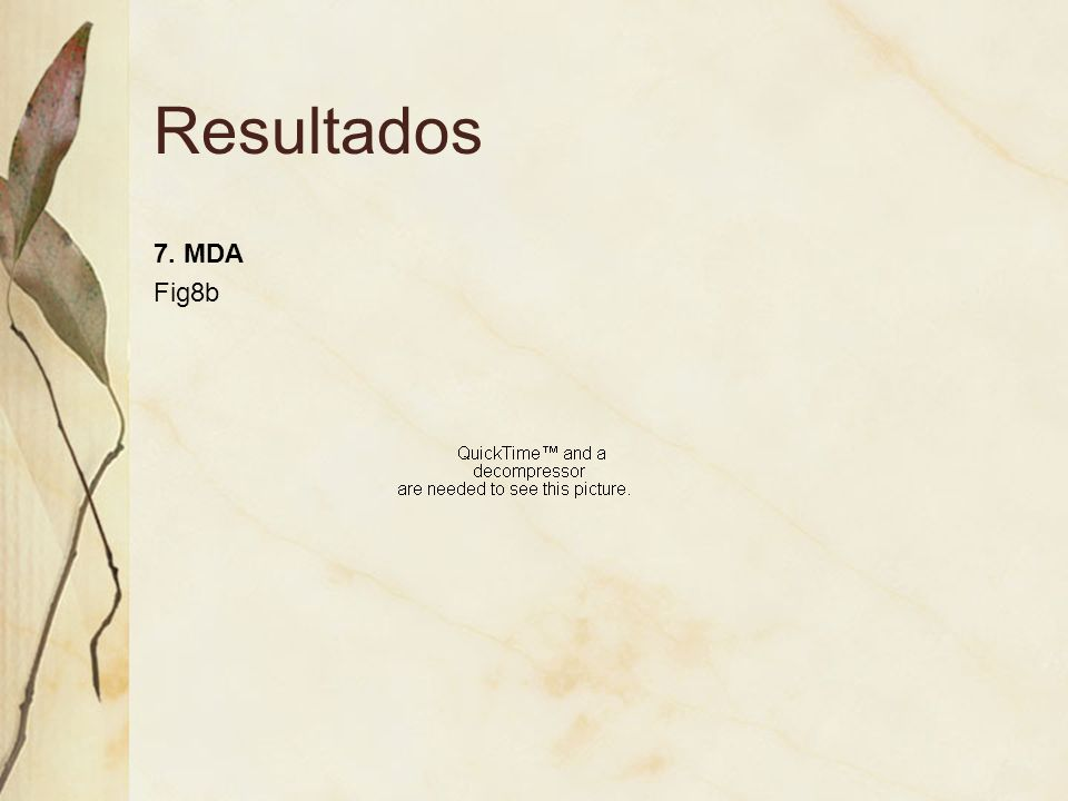 Resultados 7. MDA Fig8b