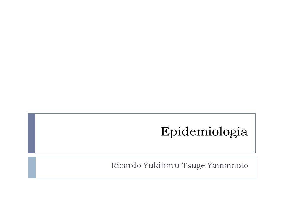 Ricardo Yukiharu Tsuge Yamamoto