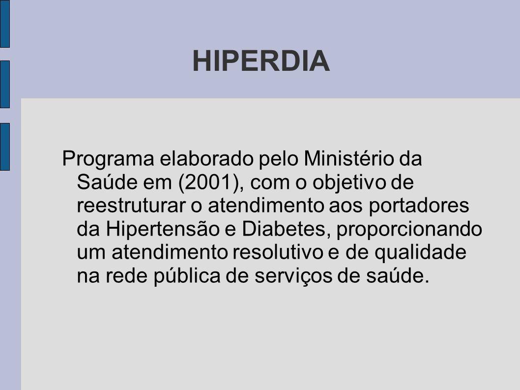 HIPERDIA