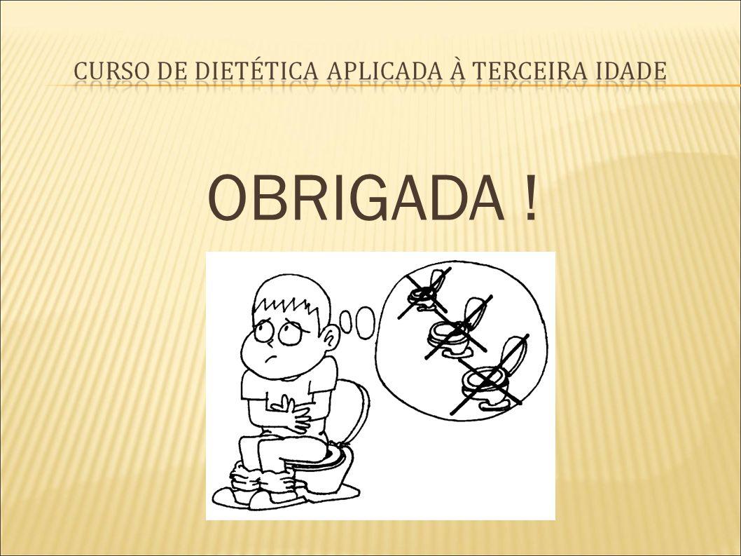 OBRIGADA ! 19
