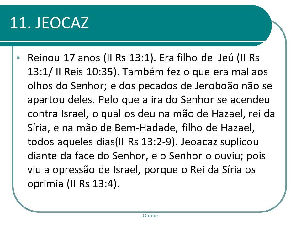 11. JEOCAZ