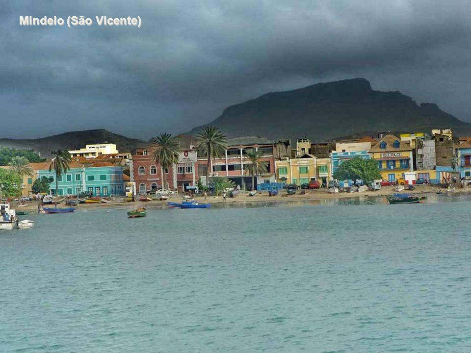 Mindelo (São Vicente)