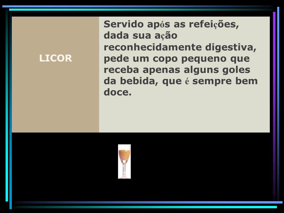 LICOR