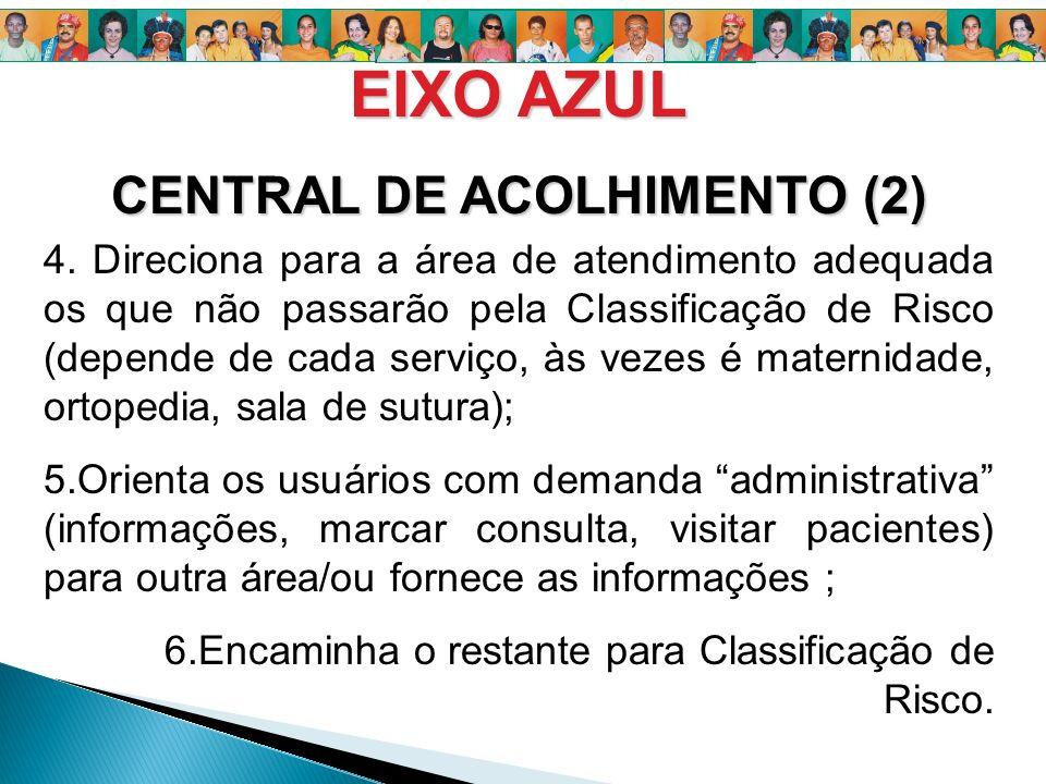CENTRAL DE ACOLHIMENTO (2)