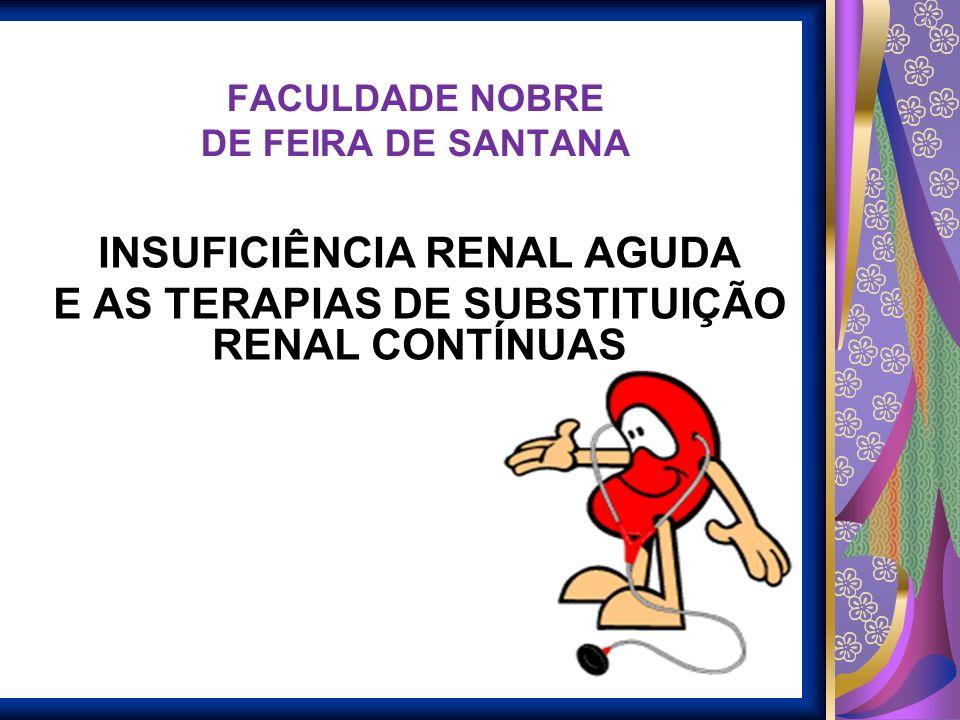 FACULDADE NOBRE DE FEIRA DE SANTANA