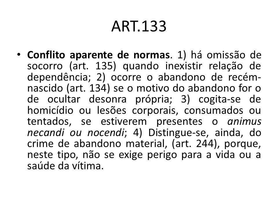 ART.133