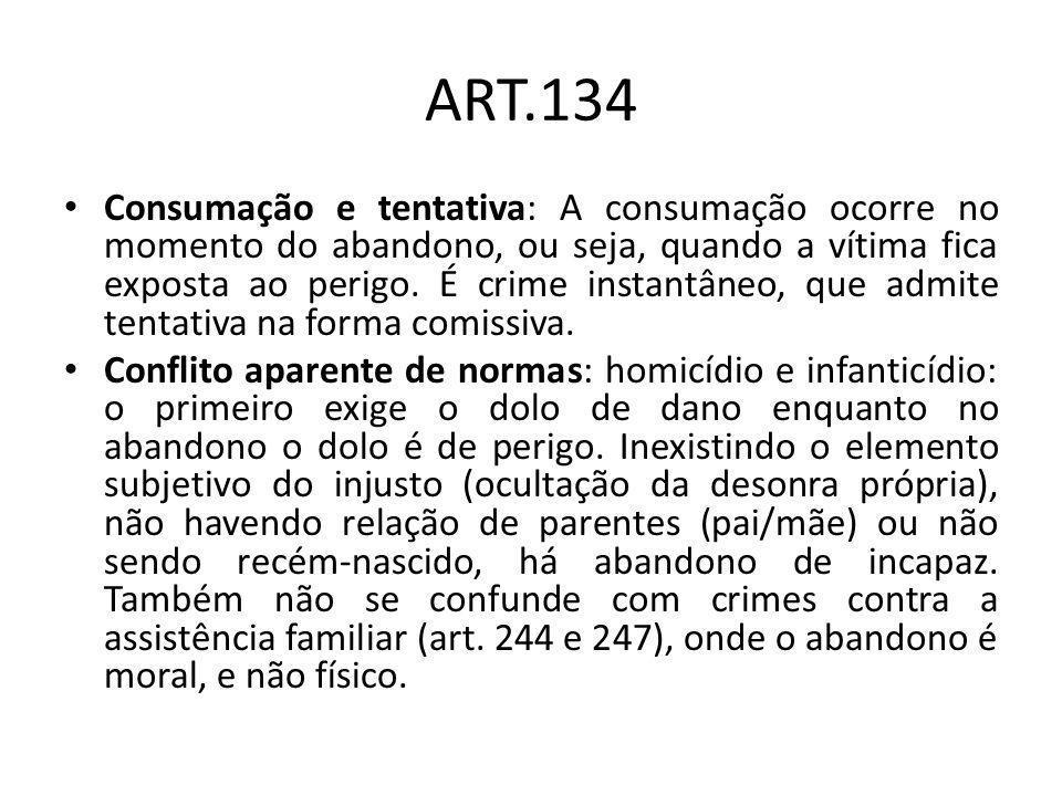ART.134