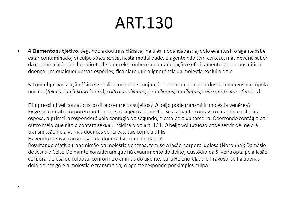 ART.130