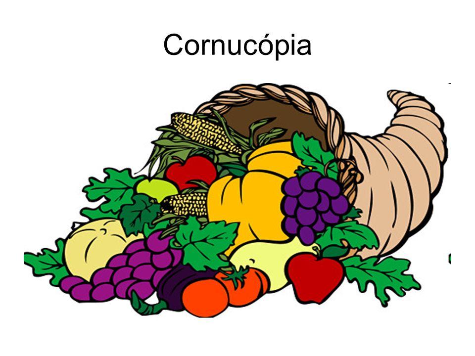 Cornucópia