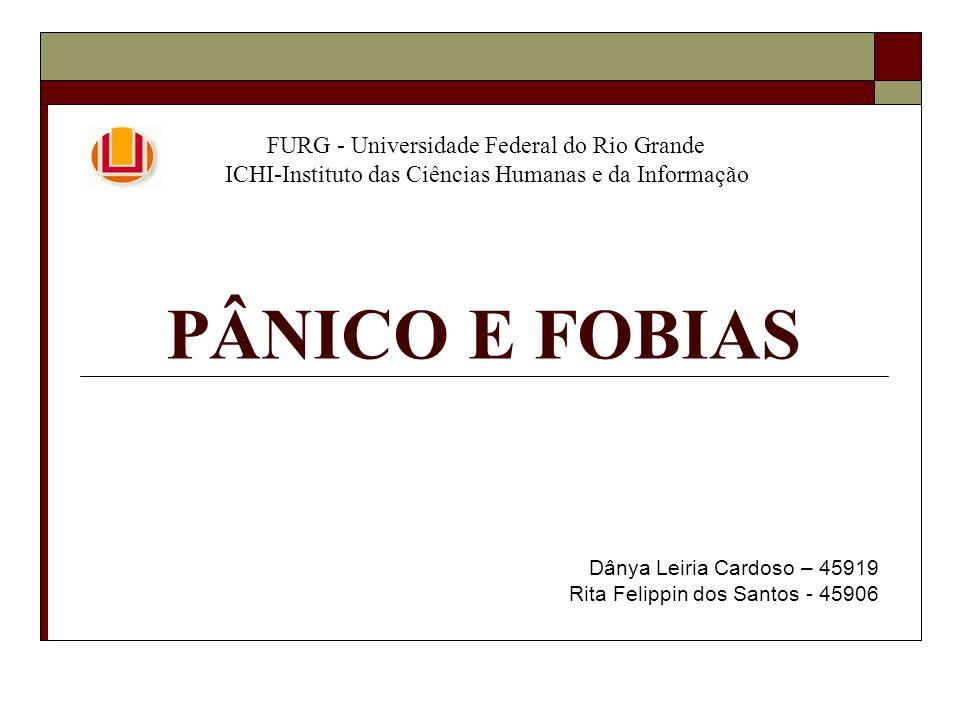 Dânya Leiria Cardoso – 45919 Rita Felippin dos Santos - 45906
