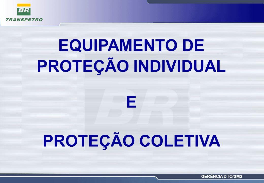 ffde4e2612277 EQUIPAMENTO DE PROTEÇÃO INDIVIDUAL E PROTEÇÃO COLETIVA. - ppt video ...